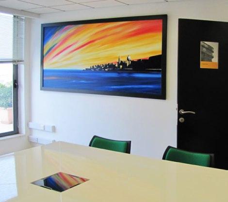 Uniblue-boardroom (2)