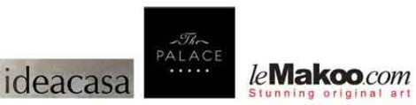 Lemakoo-logos