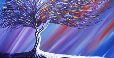 jesus-tree