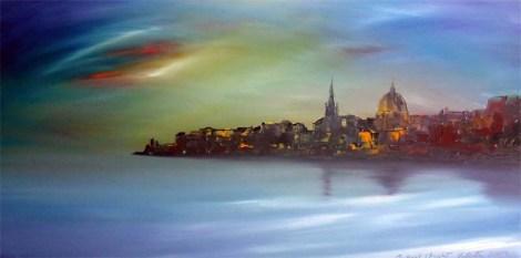 Valletta 1