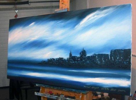 valletta blue 2