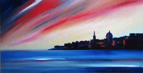 valletta-red-blue