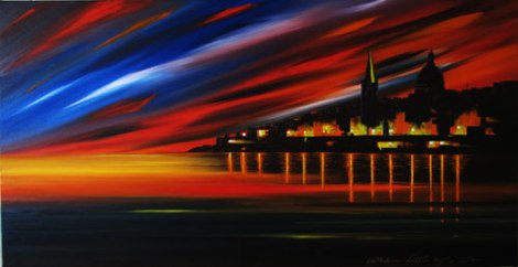 valletta-lights-commission-email