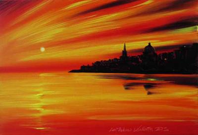 valletta-red-2015-webemail