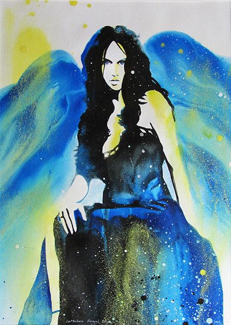angel-blue-site-2015