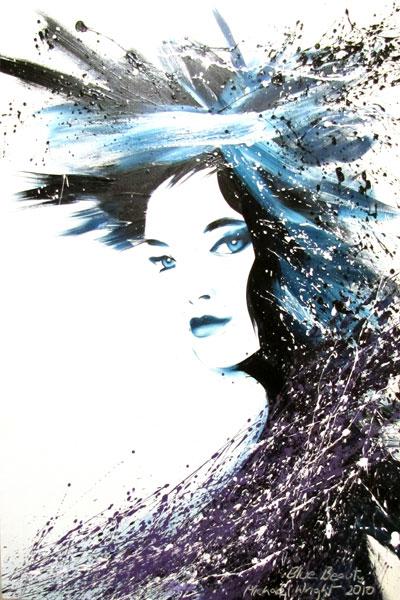 blue-beautyweb
