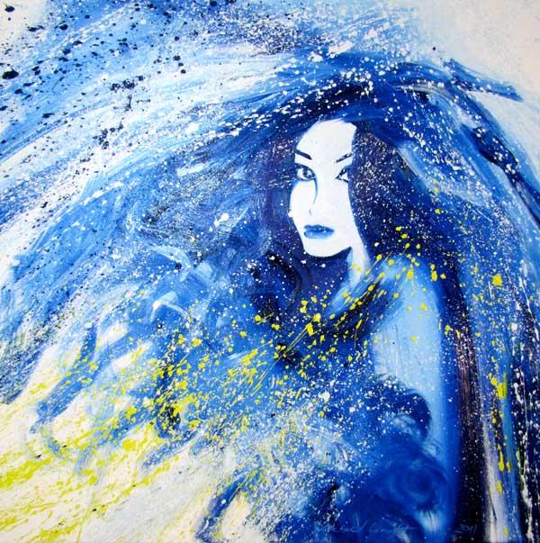 bluebeautifulweb