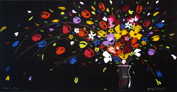 flowers-120x60cm-web