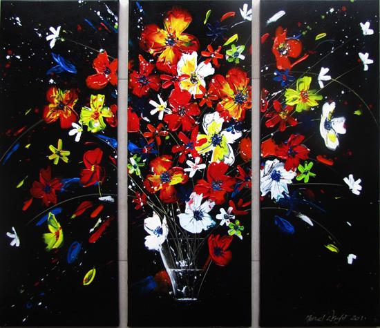 flowers3web