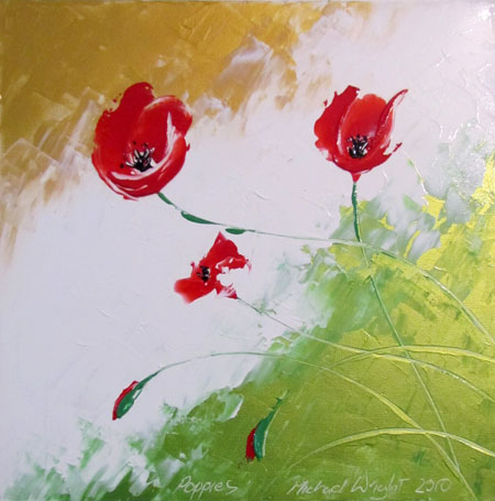 golg-poppies-green
