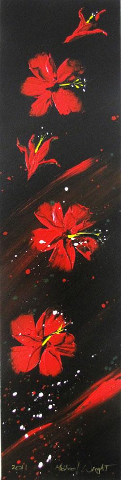 hibiscuslong