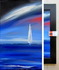 lone-yacht