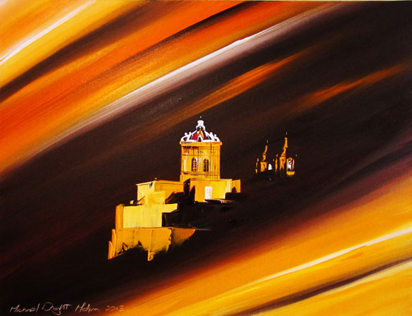 mdina-night-web2
