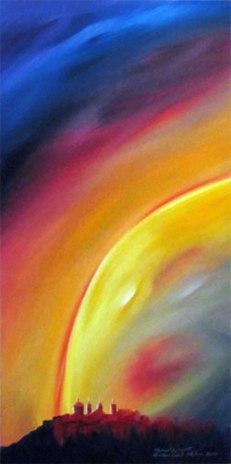 mdina-rainbow-2