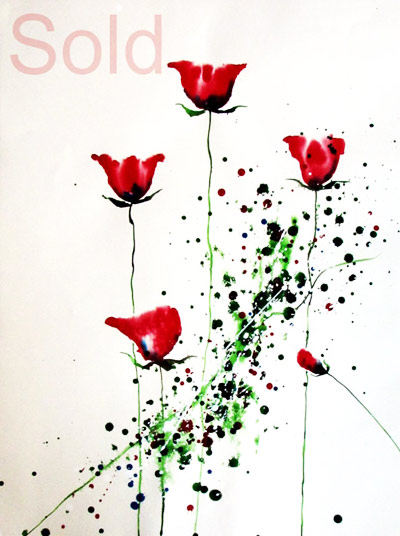 roseswatercoloursold