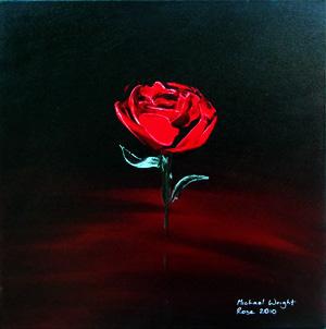 roseweb123