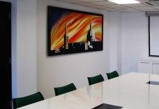 uniblue-boardroom-2