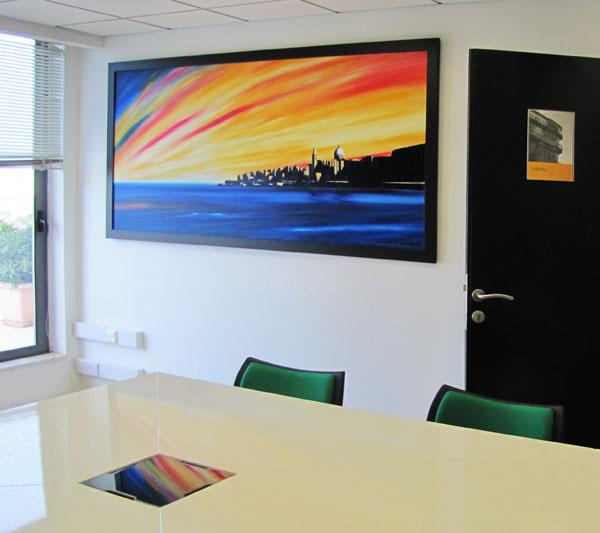uniblue-boardroom