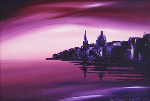 valletta-purple-2015-web