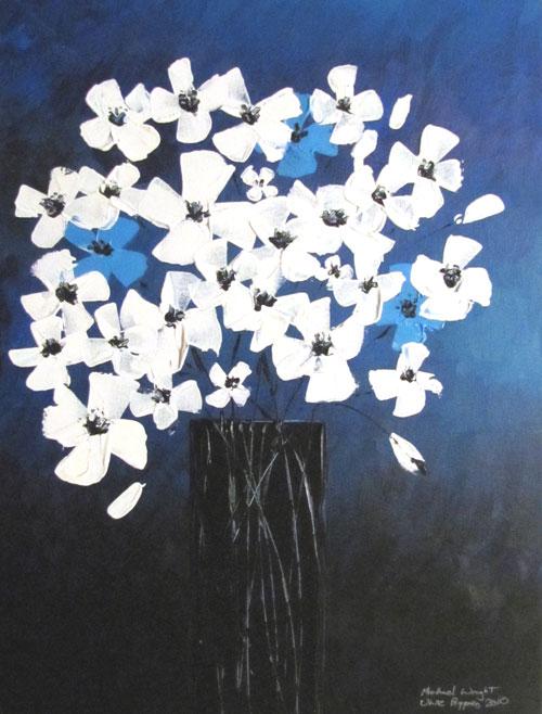 white-poppiesweb