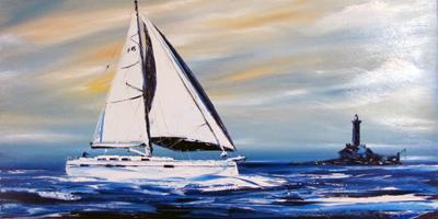 yachtfinalweb24