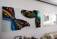 Butterflies-email