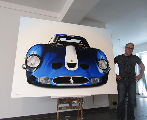 1962-Ferrari-250-GTO-site