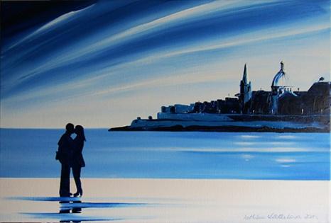 Valletta-Loveweb