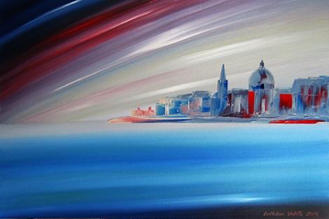 Valletta-2019-blue-web